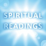 What Is A Spiritual Reading Exactly?