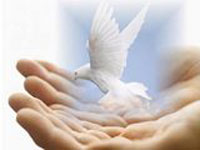 Free Spiritual Readings By Email