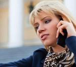 Free Spiritual Readings By Phone