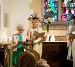 Weddings Spiritual Readings