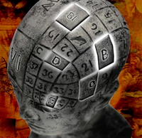 Free Numerology Insights