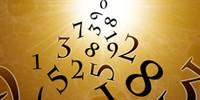 Free Spiritual Numerology Reading