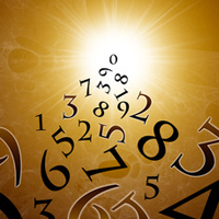 Free Spiritual Numerology Reading