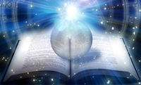 How Does a Psychic Reading Happen?