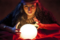 Request Your Free Psychic Readings